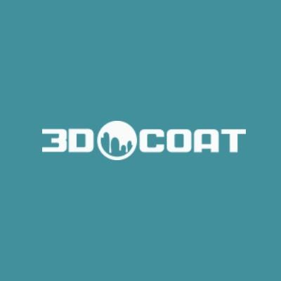 3D Coat torrent