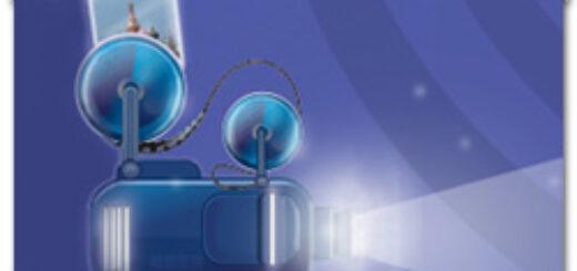 Bolide Slideshow Creator logo