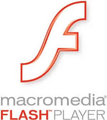 Macromedia Flash Player skachat