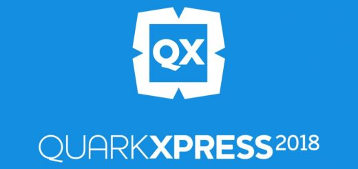 QuarkXPress torrent