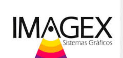 imagex gui tool