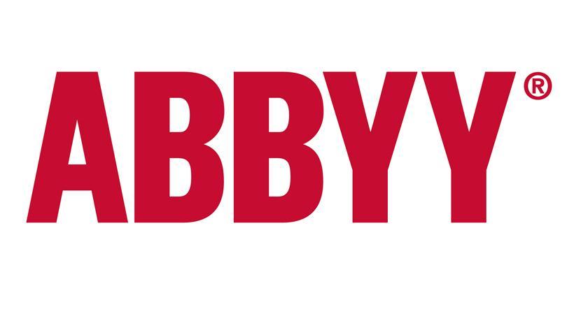 abbyy-finereader_ skachat