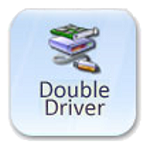 Double Driver 4.1