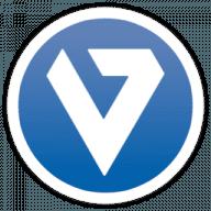 VSD Viewer