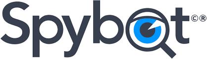 SpyBot-Search & Destroy