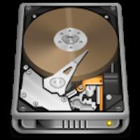 HDDScan 3.3/4.0